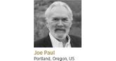 Joe-Paul