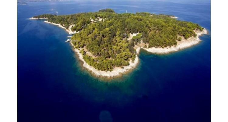 Vido-island