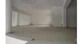 building-for sale-Chrysoupoli-Kavala