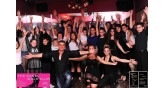 The Dance Idols Club