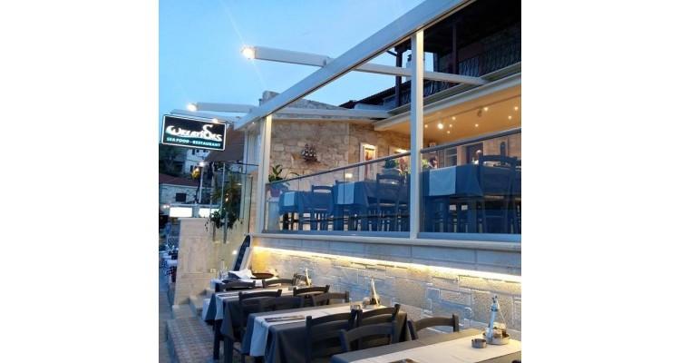 oceanides-restaurant
