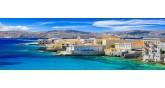 Syros-island