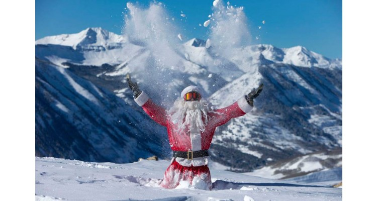 Χριστούγεννα-Ελλάδα