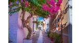 Syros-island-streets