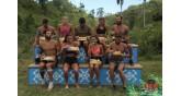 Survivor fighters