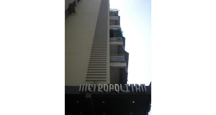 Metropolitan-9