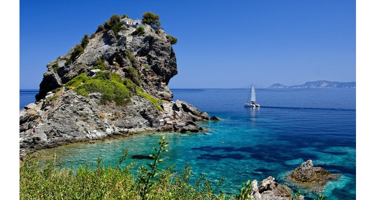 Skopelos-beaches-Mama Mia