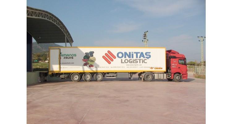 Onitas-logistics