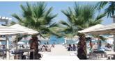 Χανιώτη-παραλία