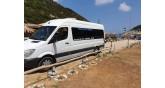 Glysteri-bus