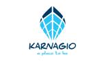 KARNAGIO-Taşoz Adasında-Yunanistan