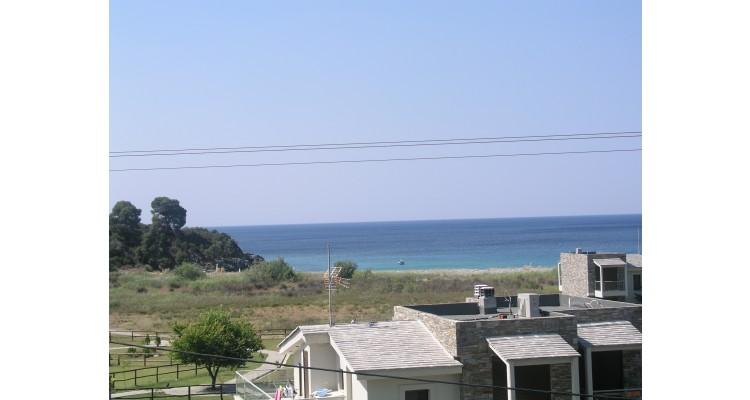 Azapiko-Villa-Sithonia
