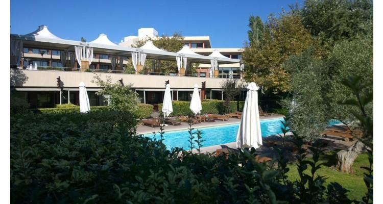 alexander-beach-hotel-spa