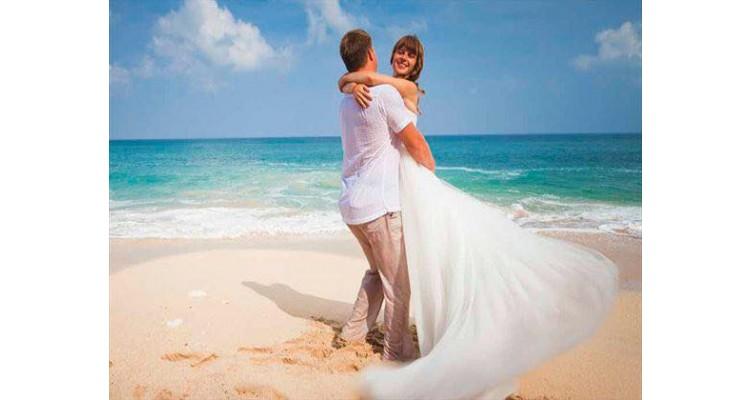 Vido-wedding