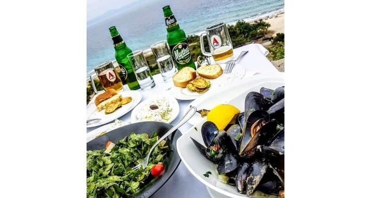Oceanides-restaurant-mussels