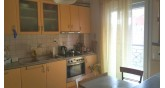 apartment-Plagiari-kitchen