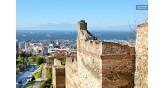 Thessaloniki-castle