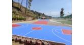 mia-fora-camp-sports