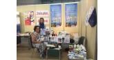 AsiyeBekdes-Exhibition