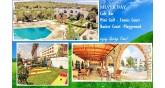 Silver Bay-Hotel-Lesvos