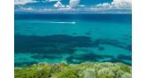 Thassos-island