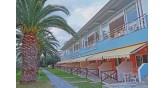 Mendi-Hotel-2
