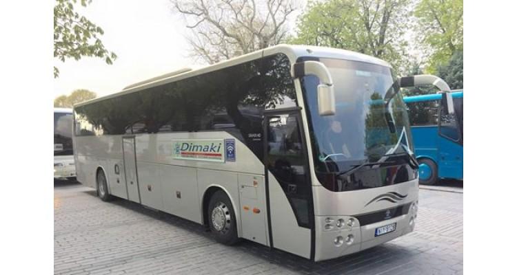 Dimaki-Travel-bus