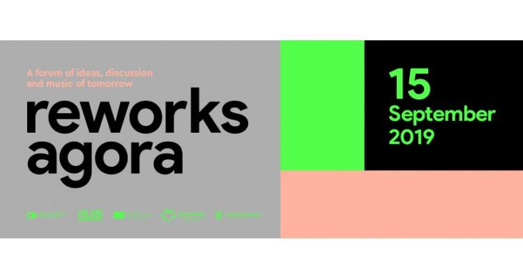 Reworks-2019-Thessaloniki-banner