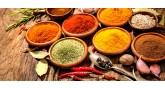 Detrop Fair-spices