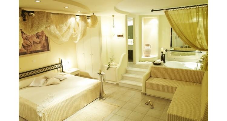 honeymoon-suite2