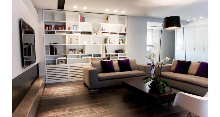 house-decor