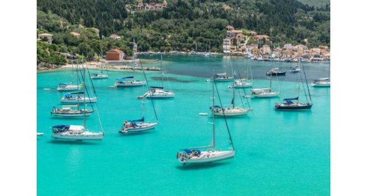 Paxos-boats