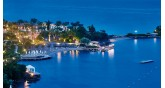 RRLuxuryTravel-Greece