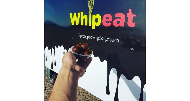 Whipeat