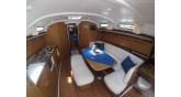 Triena-boat-interior