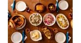 Syros-island-local gastronomy