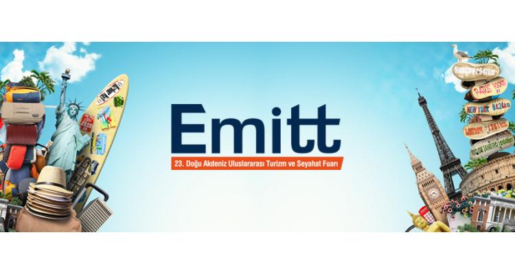 Emitt-banner