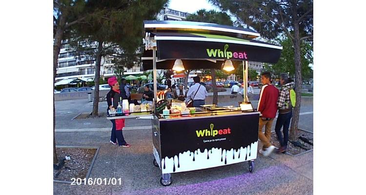 Whipeat-cart-1