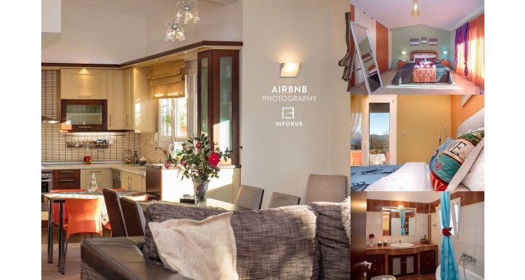 infokus-photography-airbnb