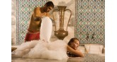 turkish bath-hamam