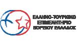 Επαγγελματική Αποστολή στην Προύσα-Τουρκία!