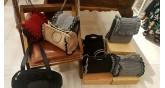 Nu Modern Greek-handmade bags