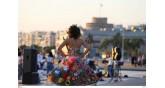 Nea Passarela-fashion show-Thessaloniki