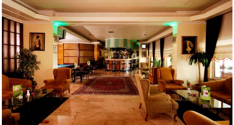 Dinler-Hotel-Cappadocia