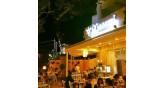 To YASEMI-εστιατόριο