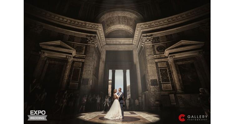 Expo-Wedding-photography
