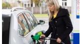 cheap-fuel