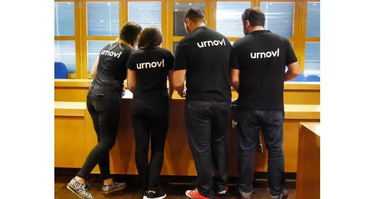 Urnovl-team