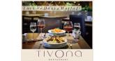 Tiara Hotel-Restaurant