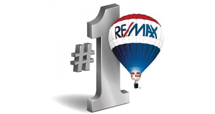 remax4